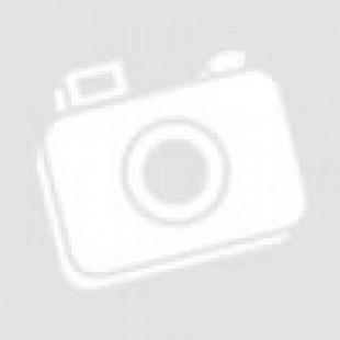 195/75R16C Michelin Agilis CrossClimate лето универсальная