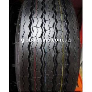 275/70R22.5 Fronway HD768 рулевая