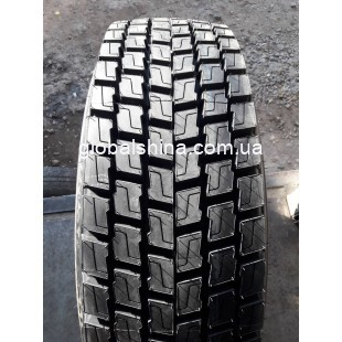 295/80R22.5 Taitong HS202 ведущая